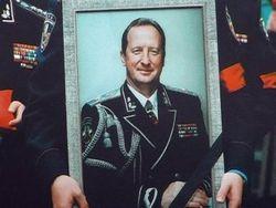 Ровно 8 лет назад экс-министр МВД Кравченко покончил с собой