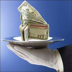 Как получить кредит на неотложные нужды