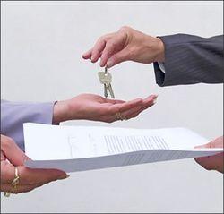 Банки Украины прекратили выдавать кредиты на покупку жилья