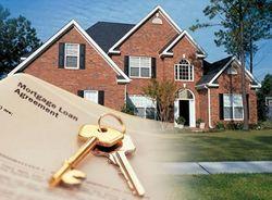 Недвижимость Израиля: особенности ипотеки и страхования