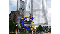 Кредиты ЕЦБ банки будут погашать досрочно