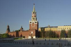Кремль сожалеет об отказе США сотрудничать с Россией по гражданскому обществу