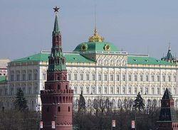 В РФ формируют кадровый резерв из оппозиции – не все довольны