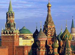 В России озаботились патриотизмом детей
