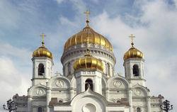 Суд запретил Свободе протестные акции на праздновании крещения Руси