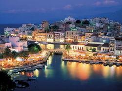 Греция – источник вдохновения иностранных инвесторов