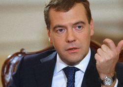 Кризис – не помеха для повышения зарплат в России