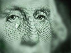 Возможно ли повторение финансового кризиса в Беларуси в 2012 г.?