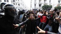 Кризис в Тунисе углубляется – партия президента ушла из правительства