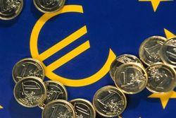 Предположительно, еврозона выйдет из кризиса через пять лет