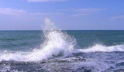 Названы отели, рекомендованные для отдыха зимой в Крыму
