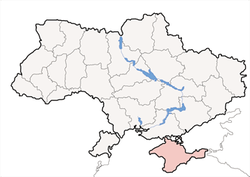Крыму надоели декларативные полномочия – нужны реальные