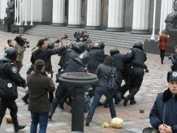 В Крыму депутаты крышевали каждую третью из разоблаченных ОПГ