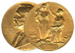 Кто и за что получит Нобелевскую премию по медицине
