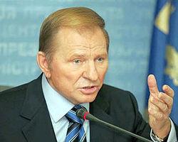 Экс-президент Украины призывает не платить деньги «митингующим»