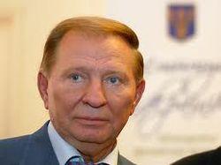 Почему Кучма не стал доказывать в суде непричастность к убийству Гонгадзе