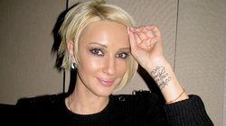 Одноклассники о секретах молодости Леры Кудрявцевой