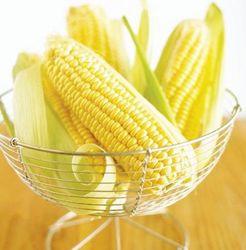 Кукуруза и соя на этой неделе падают в цене