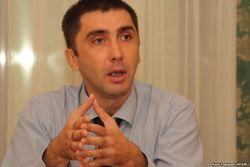 Что ожидает активиста Вадима Курамшина?