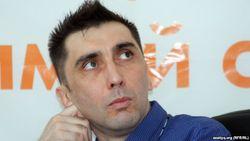 Защитника зеков Курамшина на 12 лет «воссоединили» с подопечными