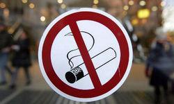 Украина полностью запретила рекламу сигарет