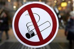 Антитабачный закон прошел второе чтение в Госдуме – мнение соцсетей