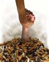 Новое исследование: Курение – катализатор для болезни Альцгеймера