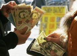 The Economist о стоимости доллара в Украине на уровне 4,35 грн.