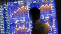 Инвесторам: в Украине изменят механизм расчета биржевого курса