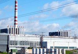 На Курской АЭС «коротнуло» - угрозы для станции и населения нет