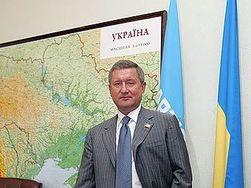Оппозиция Украины требует дорасследования гибели Кушнарева