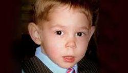 Мать Максима Кузьмина могла спасая его, нанести смертельную травму