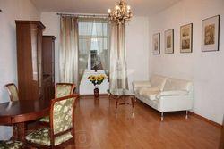 Кто является покупателем квартир премиум-класса в Украине