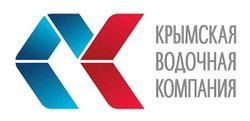 Крымской водочной компании
