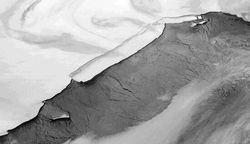 Полярные льды тают втрое быстрее, уровень океана с 90-х поднялся на 1 см