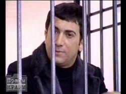 СМИ: Дед Хасан отмщен – его враг застрелен в Стамбуле