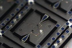 Инвесторам: Google объявила об открытии лаборатории по квантовым исследованиям