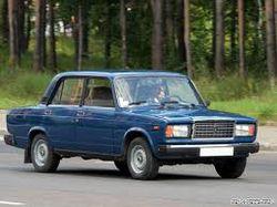 Lada, оказывается, не самый дешевый автомобиль в России