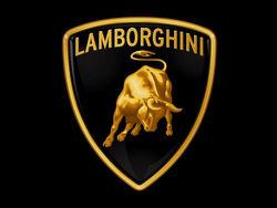 Станет ли Lamborghini седаном?