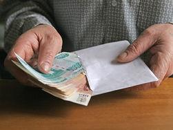 В Украине теневой рынок образования сравним с нефтегазовым - эксперт
