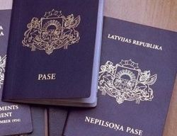 Удар по русским: в Латвии госнацией признали только латышей и ливов