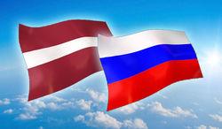 Латвия: Россия угрожает национальным интересам