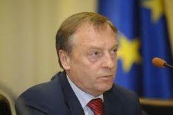 Украина не будет обжаловать решение ЕСПЧ по Тимошенко – все исправлено