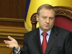 Вал исков в Европейский суд Лавронович объясняет… своей хорошей работой
