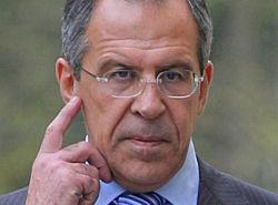 РФ примет свой «список Магнитского», перекрыв американцам въезд