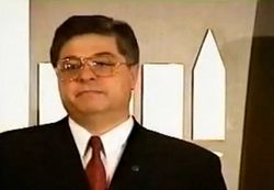 Лазаренко на свободе: вернется ли экс-премьер в Украину