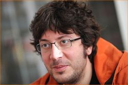 Блог Артемия Лебедева закрыт из-за пропаганды суицида. Споры в Яндекс.Блоги