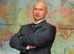Одноклассники.ру об обвинении думца Игоря Лебедева в научном плагиате