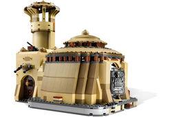 Мусульмане Австрии увидели в игрушке LEGO оскорбление ислама
