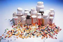 Южная Корея вложит миллиарды долларов в создание новых препаратов